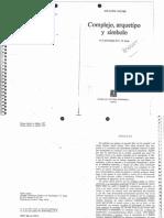 Complejo-Arquetipo-y-Simbolo.pdf
