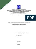 Centro de Control Informático Para Los Accesos en La UNEG v 2.0 (1)
