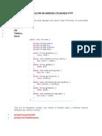 Modificar,eliminar y consultar en Android.docx