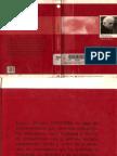 Yebenes Zenia - Breve Introduccion Al Pensamiento de Derrida