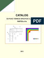 Catalog Punti Termice C107-3 P2