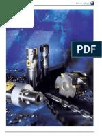 Katalog_2008_SP_Abteilung1.pdf