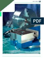 Katalog_2008_SP_Abteilung2.pdf