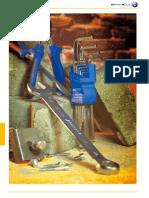 Katalog_2008_SP_Abteilung5.pdf