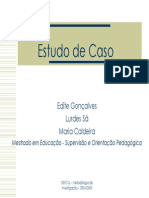 editemcaldeialurdesestcaso.pdf