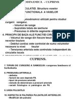 Curs 7 Curs Hemodinamica Sfredel 2012_2013