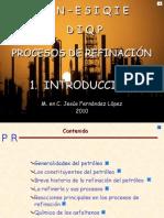 1. Pr_introducción (Original)