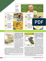 LRA172_publicaciones_recomendadas