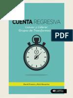 Cuenta Regresiva Libro Completo (1)