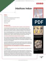 Manual Caracteristicas Inspecciones Fluidos Hidraulicos Industriales