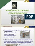 Tema 02 Infraestructura