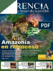 HERENCIA, Revista de Desarrollo Sostenible N° 13