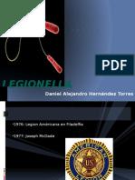 legionella-121115133323-phpapp02