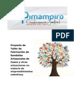 Taller de Fabricación de Sandalias Artesanales de Cuero y otros emprendimientos.pdf