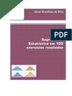 segredos-da-estatistica-com-100-exercc3adcios-resolvidos-9-julho-2014-d.pdf