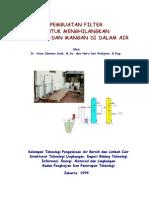 Cara Membuat Filter Air.pdf