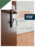 Guia Regional Para Elaboracao Do Manual Do Proprietari_Final