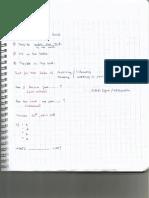 Scan.pdf1