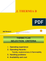 Shell-Thermia-Presentation.ppt