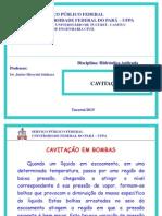 HIDRÁULICA APLICADA -  Aula_02.pdf