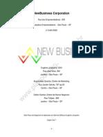 pn_new_business_pets.pdf