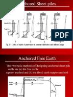 Anchored sheet pile.pdf