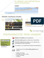 camtasiaguiapowerpoint-120426190808-phpapp01