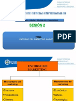 SESION-2-MARKETING (1)