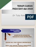 120607990 Terapi Cairan Ppt COASS
