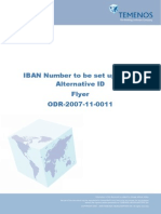Gpac_iban - Flyer