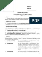IP 07 Protectia Maternitatii La Locul de Munca