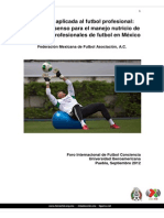consenso_manejo_nutricion_futbolistas_profesionales.pdf