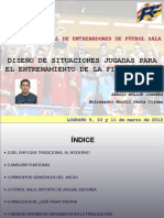 SERGIO MULLOR.pdf