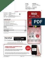 T001-0270768222.pdf