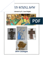 Catalogo Scroll 2014