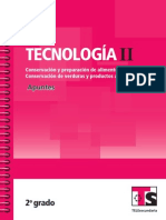 ApuntesTecnologia2Conservacion_1314.pdf