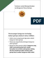 00 Pushover_Analisis_PASCA GEMPA.pdf