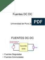 5.0. FuentesDCDC