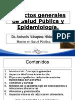 Aspectos generales de Salud Pública y Epidemiología.ppt