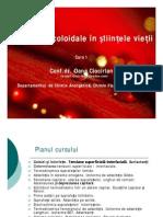Presentation Curs1 Coloizi 2015