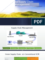 Env_DivB_Group4_Green_Supply_Chain_Management.pptx