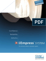 IPS+Empress+System+-+Dental+Labs