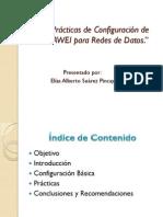 Diseño de Practicas de Configuración de Routers.pdf