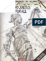 1988 And Justice For All.pdf