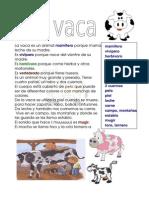 animaldomestvaca.pdf