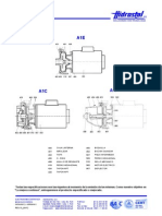 Componentesseriea Rev 10-9-12