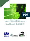 VeriLook_SDK