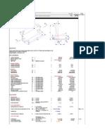 LRFD Compression Member Design