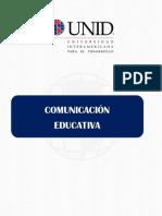 CE03_Lectura.pdf