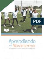 Aprendiendo en Movimiento20150120 18514034 0003